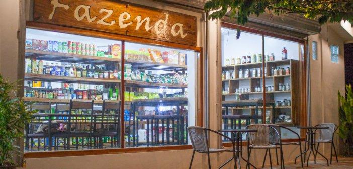 Siquijor IMG 6995 702x336 - Fazenda General Store