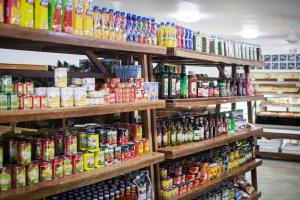 Siquijor IMG 7024 300x200 - Fazenda General Store