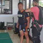 Siquijor 29573399 959686250851092 7253426184239164854 n 150x150 - Skydive Siquijor