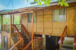 Siquijor IMG 0621 300x200 - The Farmhouse - San Juan