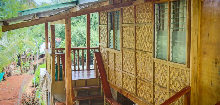 Siquijor IMG 0624 702x336 - The Farmhouse - San Juan