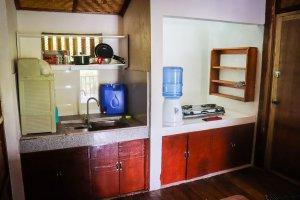 Siquijor IMG 0632 300x200 - The Farmhouse - San Juan