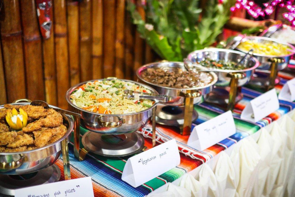 Siquijor IMG 1091 1024x683 - Fuego Cantina & Grill