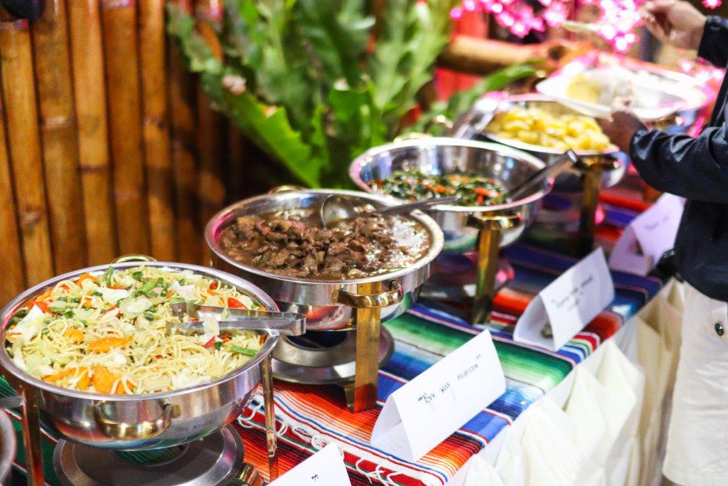Siquijor IMG 1104 1024x683 - Fuego Cantina & Grill
