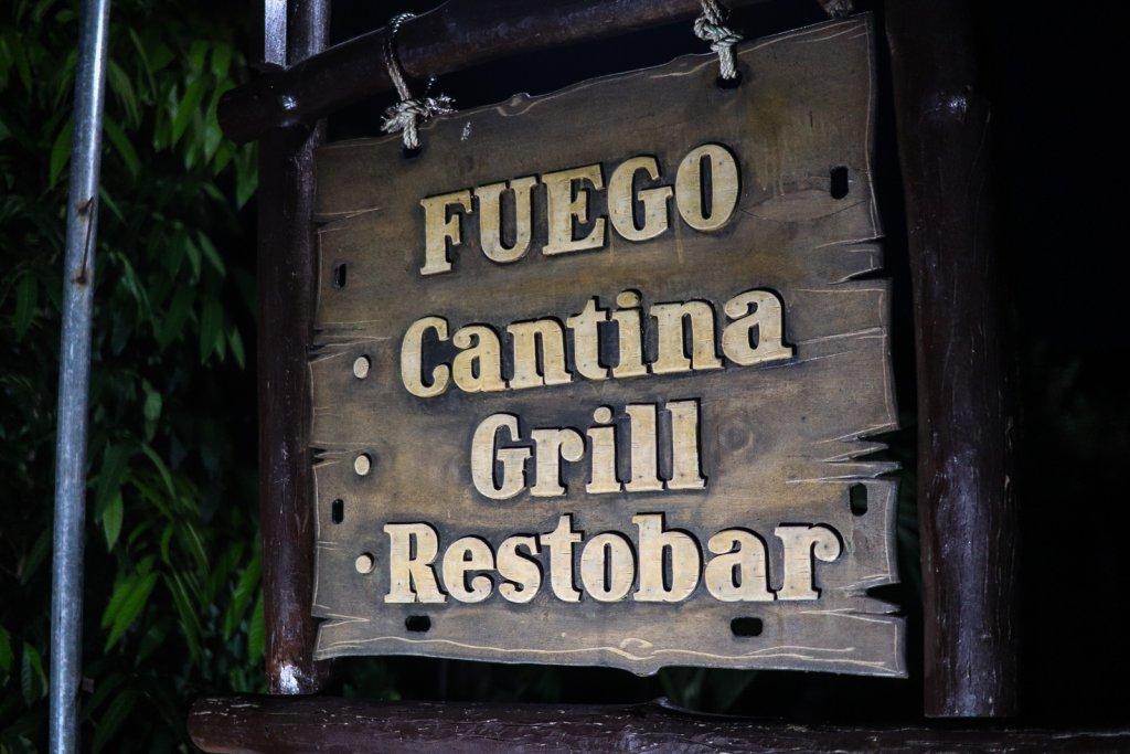 Siquijor IMG 1113 1024x683 - Fuego Cantina & Grill