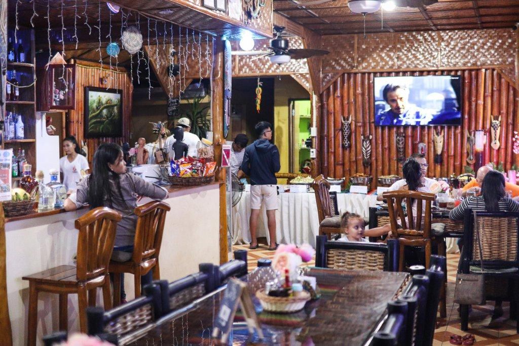 Siquijor IMG 1123 1024x683 - Fuego Cantina & Grill