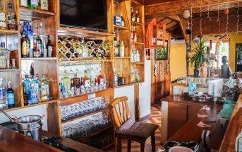 Siquijor IMG 1143 343x215 - Fuego Cantina & Grill