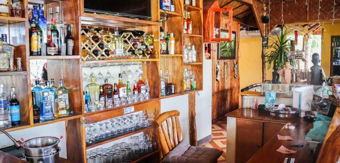 Siquijor IMG 1143 702x336 - Fuego Cantina & Grill
