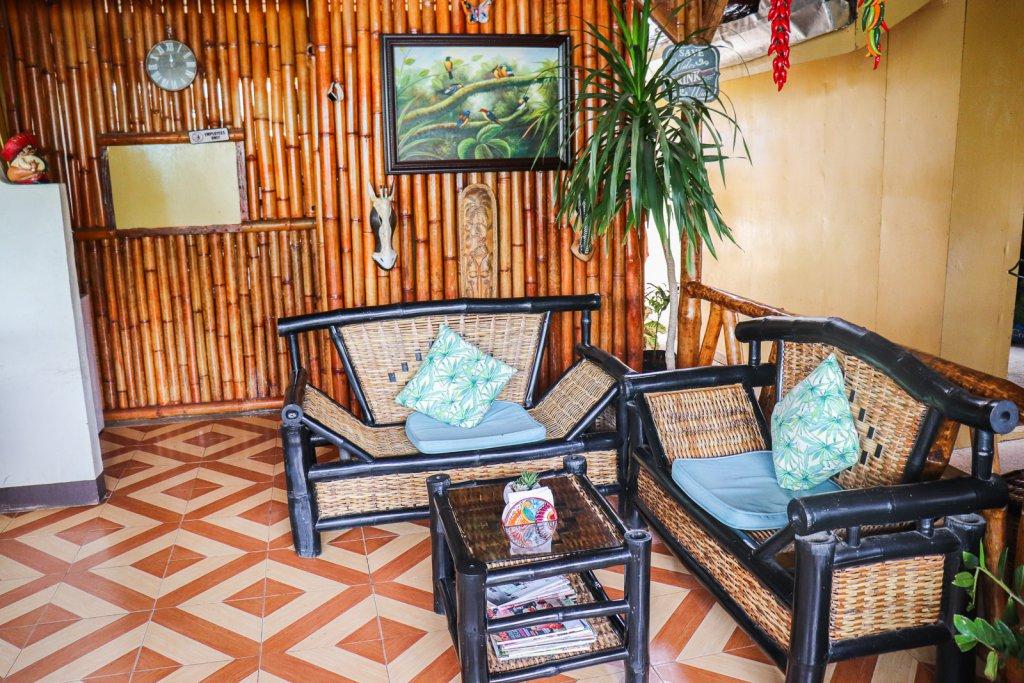 Siquijor IMG 1144 1024x683 - Fuego Cantina & Grill