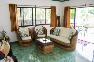 Siquijor IMG 1521 300x200 - Jap Tourist Inn