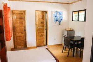 Siquijor IMG 1543 300x200 - Jap Tourist Inn