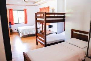 Siquijor IMG 1545 300x200 - Jap Tourist Inn