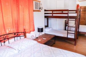 Siquijor IMG 1549 300x200 - Jap Tourist Inn