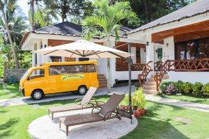 Siquijor IMG 1557 300x200 - Jap Tourist Inn