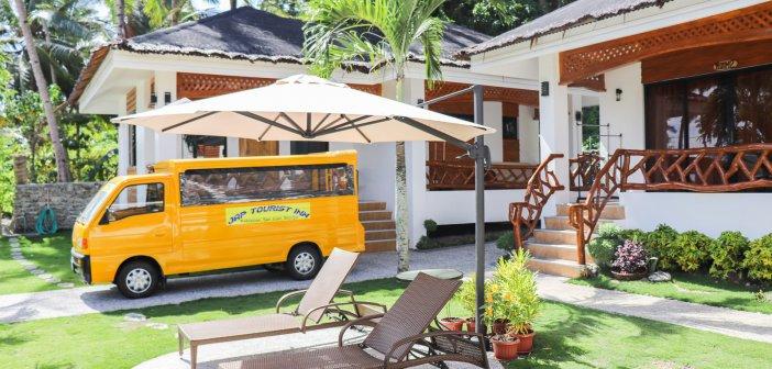 Siquijor IMG 1557 702x336 - Jap Tourist Inn