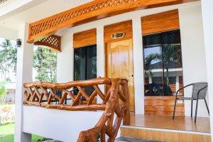 Siquijor IMG 1559 300x200 - Jap Tourist Inn