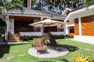 Siquijor IMG 1563 300x200 - Jap Tourist Inn