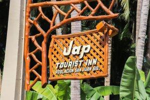 Siquijor IMG 1572 300x200 - Jap Tourist Inn