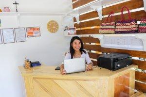 Siquijor IMG 1577 300x200 - Jap Tourist Inn