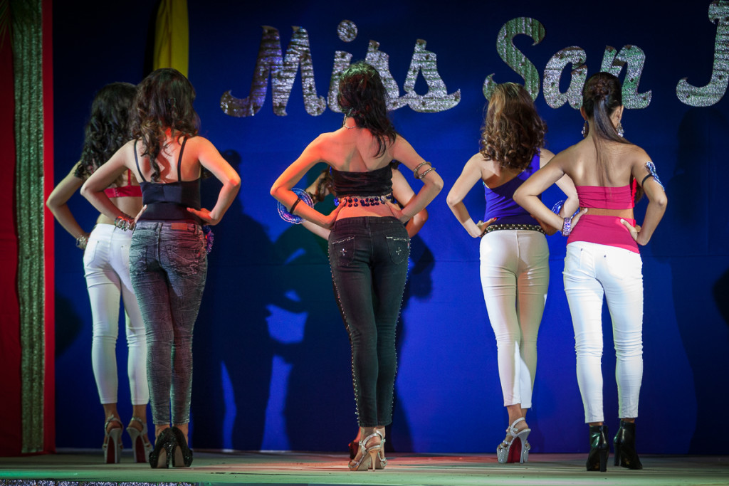 Siquijor IMG 0997 1024x683 - Miss San Juan - 2015