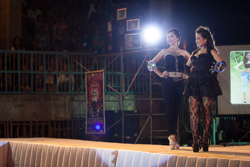 Siquijor IMG 1136 1024x683 - Miss San Juan - 2015