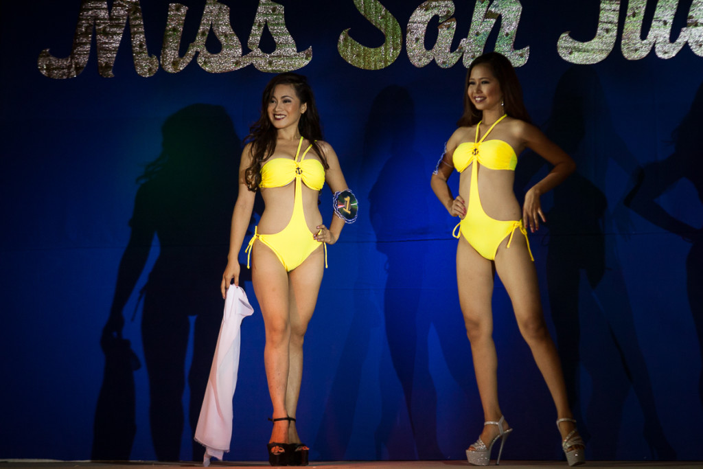 Siquijor IMG 1256 1024x683 - Miss San Juan - 2015
