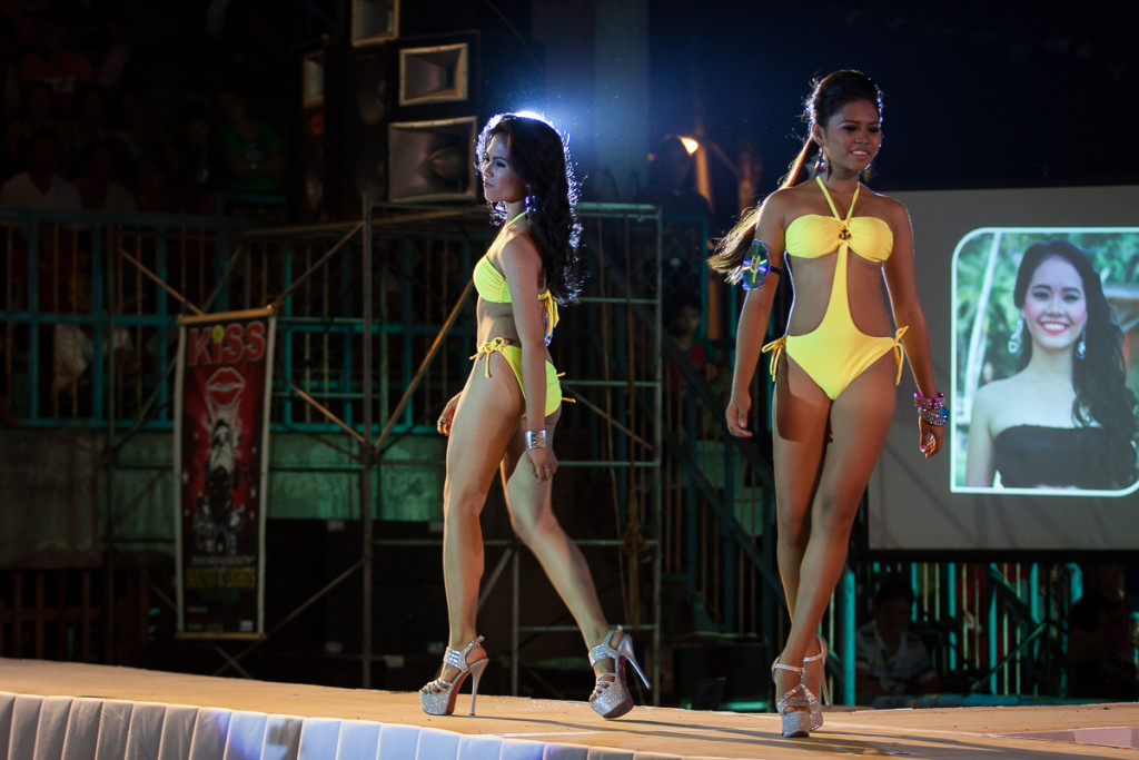 Siquijor IMG 1277 1024x683 - Miss San Juan - 2015