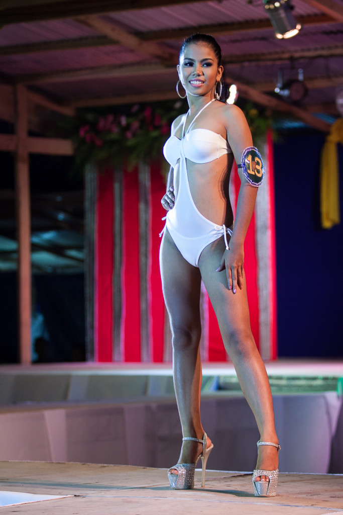 Siquijor IMG 1305 683x1024 - Miss San Juan - 2015