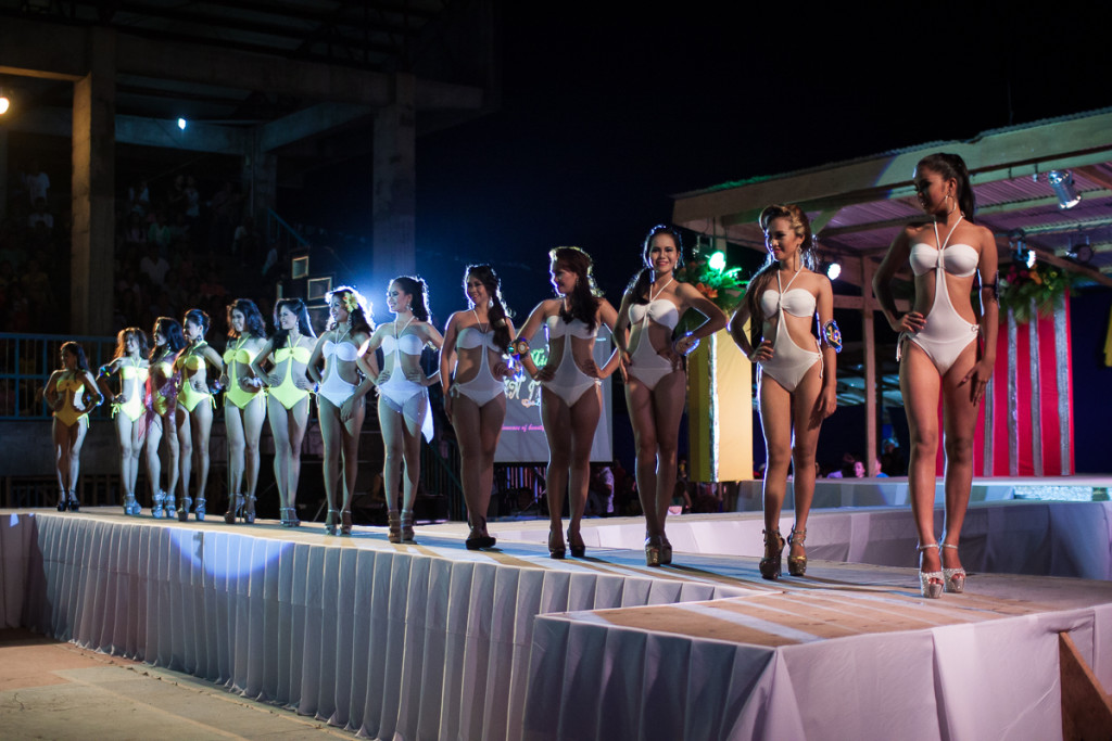 Siquijor IMG 1318 1024x683 - Miss San Juan - 2015