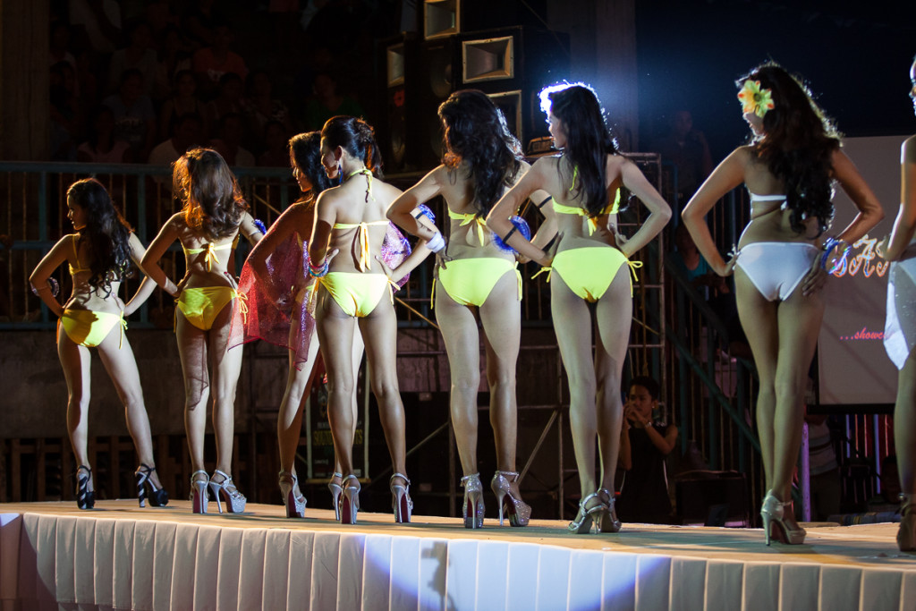 Siquijor IMG 1319 1024x683 - Miss San Juan - 2015