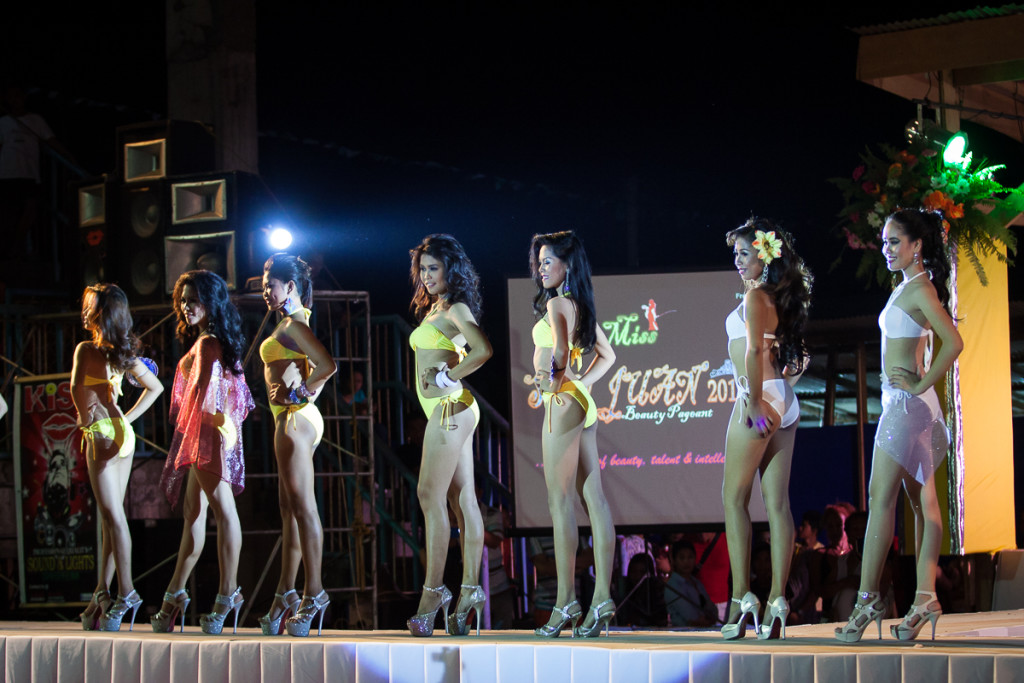 Siquijor IMG 1323 1024x683 - Miss San Juan - 2015