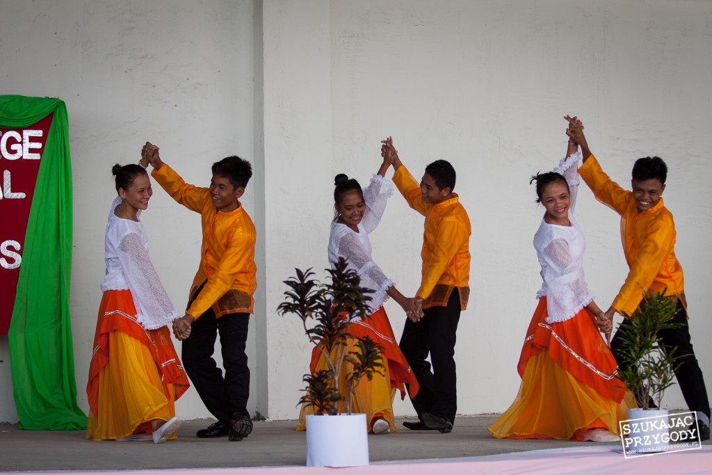 Siquijor IMG 9478 1024x683 - Intramurals Day - Carmelite College