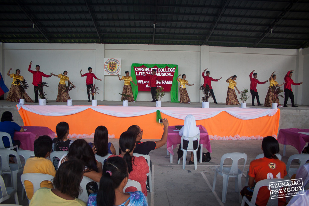 Siquijor IMG 9497 1024x683 - Intramurals Day - Carmelite College