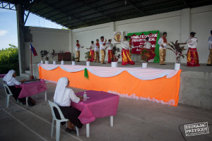 Siquijor IMG 9508 300x200 - Intramurals Day - Carmelite College