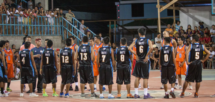 Siquijor IMG 9888 702x336 - Basketball competitions - San Juan