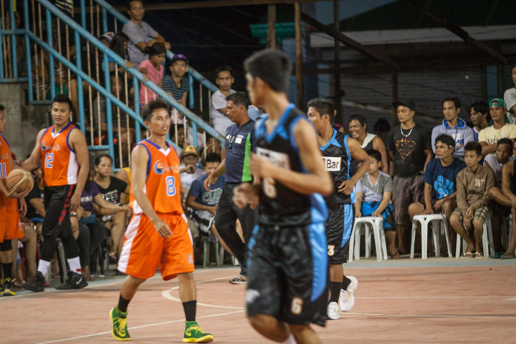 Siquijor IMG 9901 1024x683 - Basketball competitions - San Juan