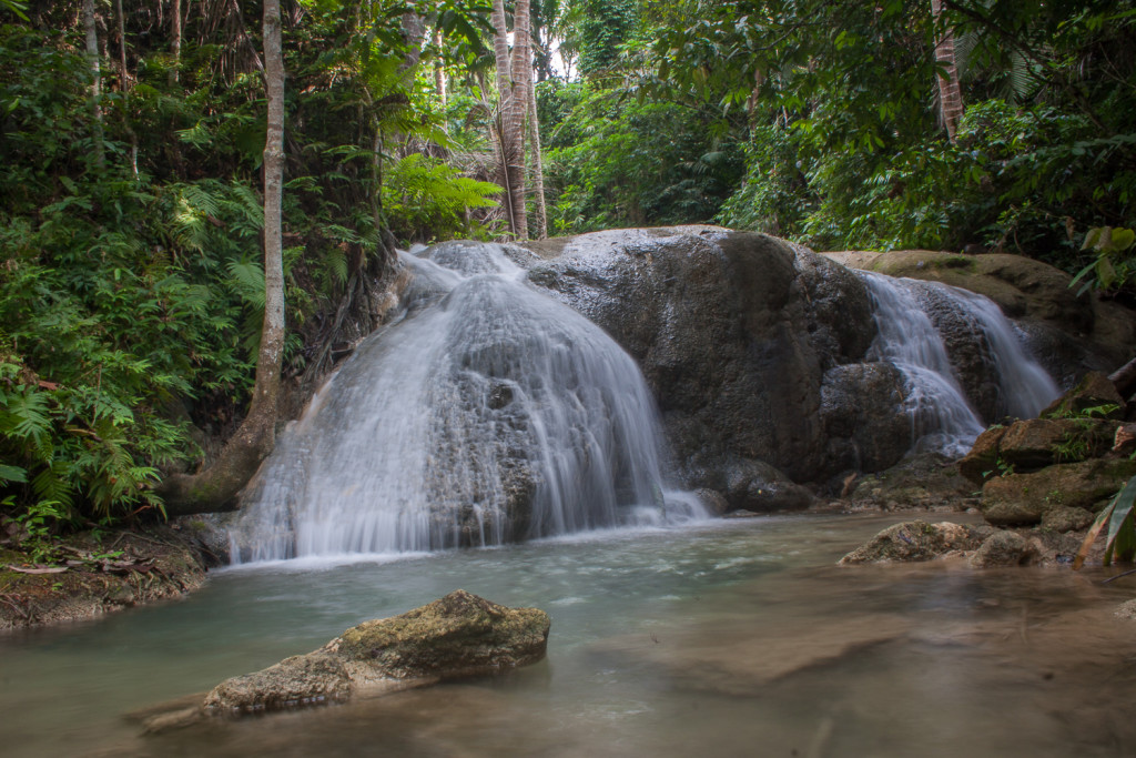 Siquijor IMG 2099 1024x683 - Explore the waterfalls on Siquijor