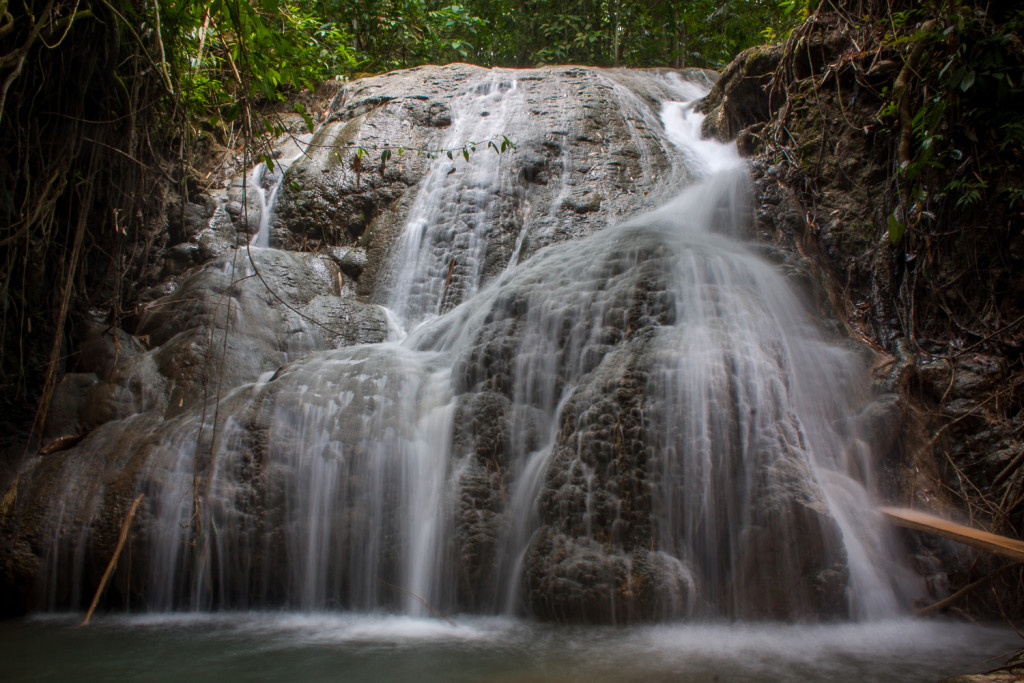 Siquijor IMG 2121 1024x683 - Explore the waterfalls on Siquijor