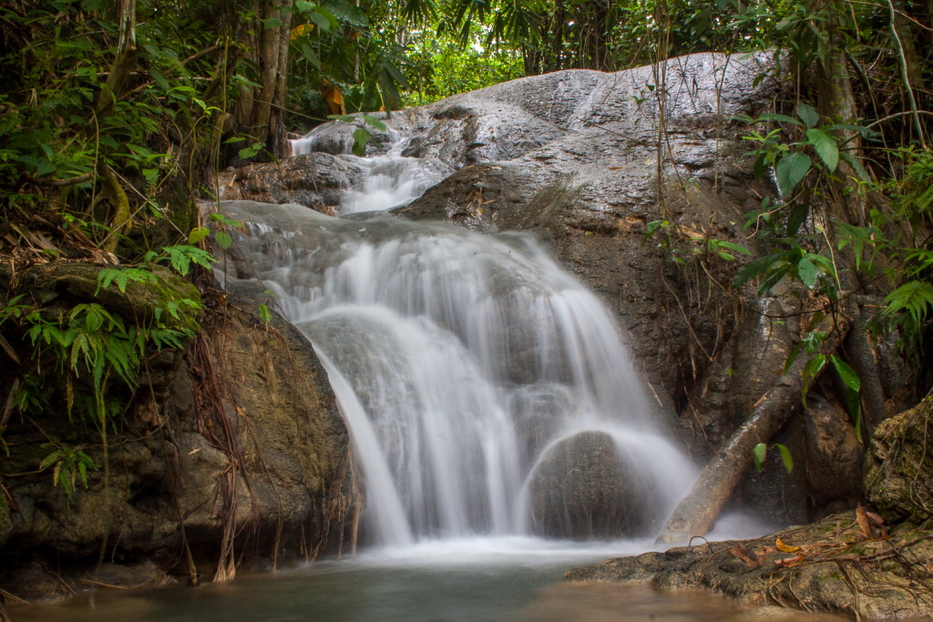 Siquijor IMG 2128 1024x683 - Explore the waterfalls on Siquijor