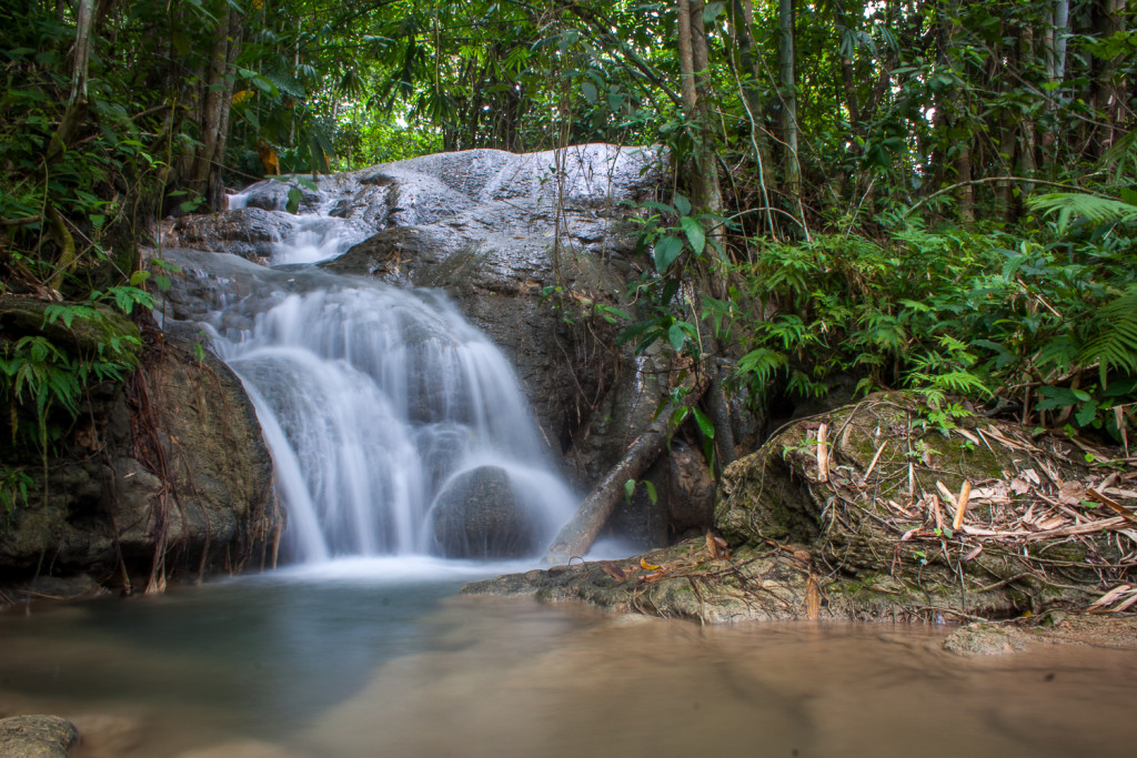 Siquijor IMG 2130 1024x683 - Explore the waterfalls on Siquijor