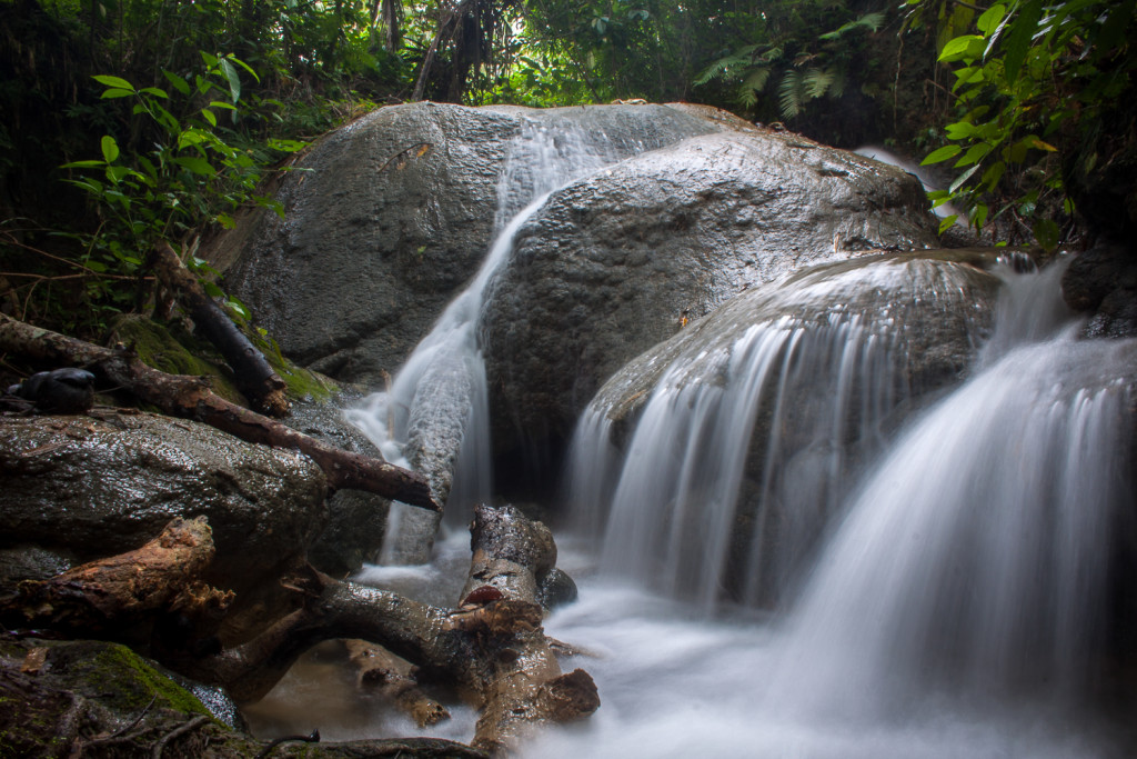 Siquijor IMG 2159 1024x683 - Explore the waterfalls on Siquijor