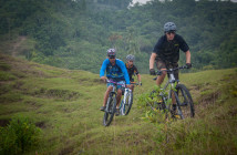 Siquijor IMG 3730 214x140 - Mountain Bike Tours