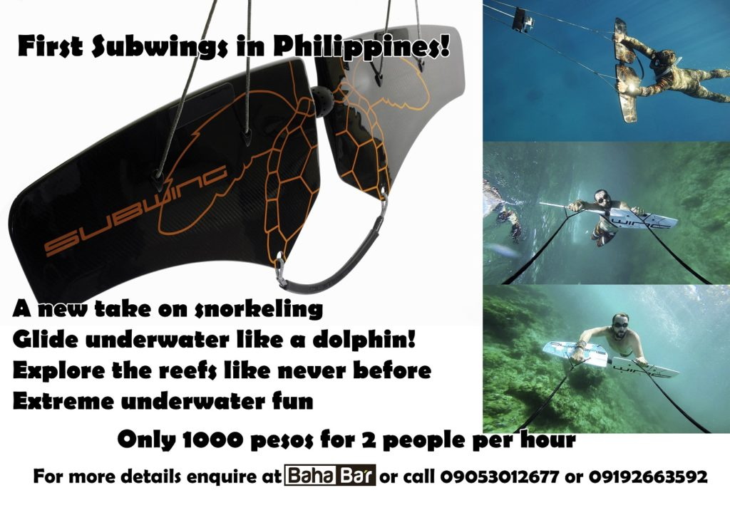 Siquijor projekt gotowe male 1024x716 - First Subwings in Philippines!