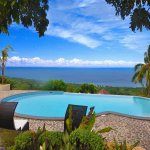 Siquijor Infinity Heights Resort02 150x150 - 6 Best Resort in Siquijor Island !