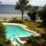 Siquijor photo 2 1 150x150 - 6 Best Resort in Siquijor Island !