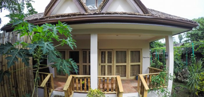 Siquijor GOPR9393 702x336 - Windjammer Cottage - South
