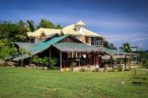 Siquijor IMG 1343 300x200 - Legends Resort