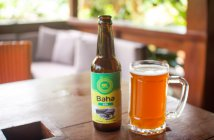 Siquijor IMG 5720 214x140 - Craft beer on Siquijor