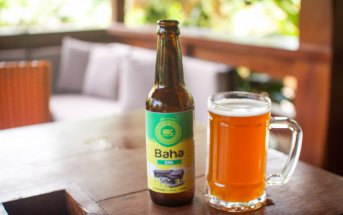 Siquijor IMG 5720 343x215 - Craft beer on Siquijor
