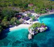 Siquijor Salagdoong Beach 110x96 - home